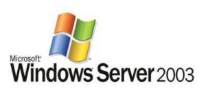 windowserver2003